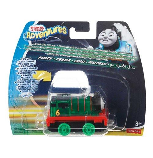 Brinquedo Thomas and Friends 263856