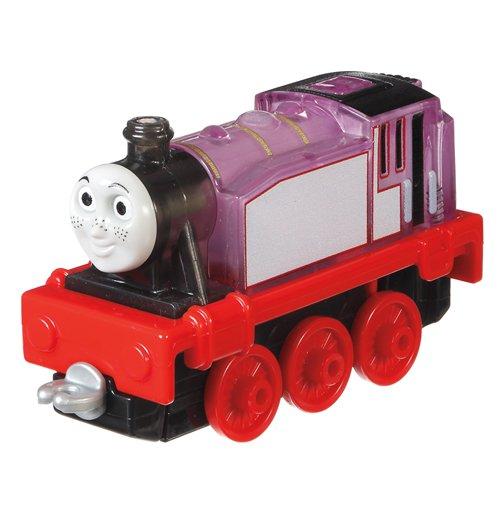 Brinquedo Thomas and Friends 263857