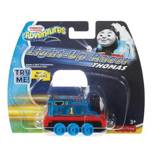 Brinquedo Thomas and Friends 263858