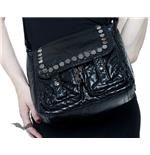 handtasche-mit-nieten
