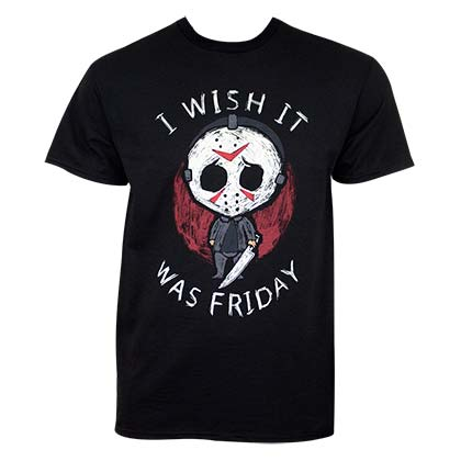 t-shirt-friday-the-13th-fur-manner