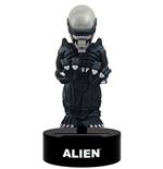 actionfigur-alien-263969