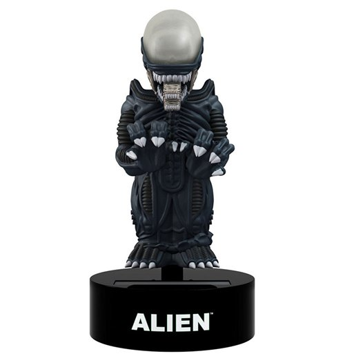 Image of Alien - Xeno (Body Knocker)