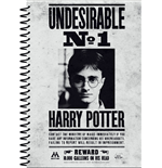 harry-potter-notizbuch-a5-undesirable-no-1