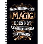 harry-potter-notizbuch-a5-magic