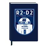 star-wars-a5-notizbuch-r2-d2-icon