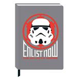 star-wars-a5-notizbuch-stormtrooper-icon