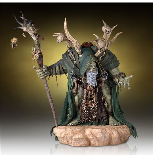 Image of Action figure Warcraft 264362