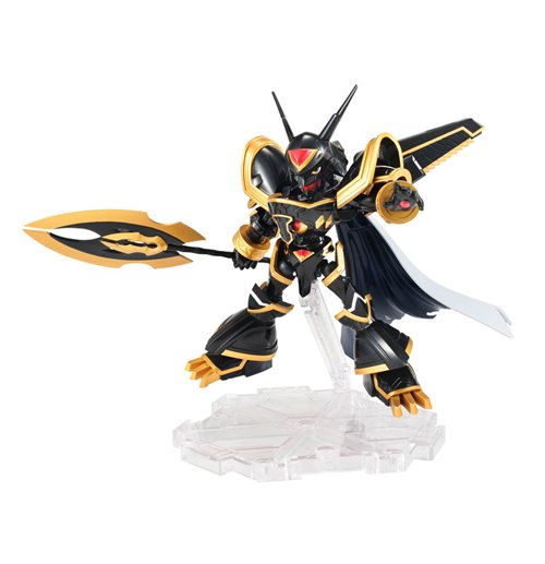 Image of Action figure Digimon 264377