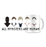 american-horror-story-tasse-all-monster-are-human