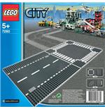 lego-und-mega-bloks-lego-264439