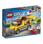 lego-und-mega-bloks-lego-264442