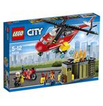 lego-und-mega-bloks-lego-264446