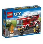 lego-und-mega-bloks-lego-264447
