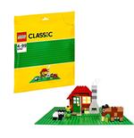 lego-und-mega-bloks-lego-264456