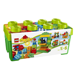 lego-und-mega-bloks-lego-264459