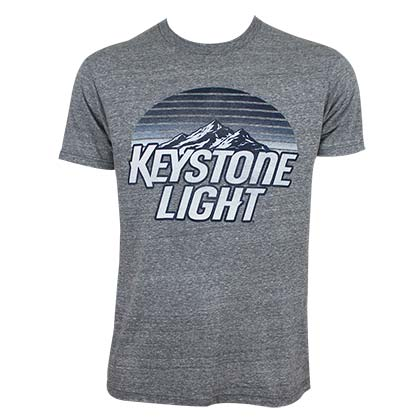 t-shirt-keystone-beer-fur-manner