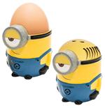 ich-einfach-unverbesserlich-3-eierbecher-mit-salzstreuer-minion