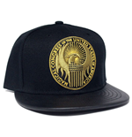 phantastische-tierwesen-baseball-cap-magical-congress