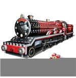 harry-potter-3d-puzzle-hogwarts-express