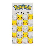 pokemon-handtuch-pikachu-140-x-70-cm
