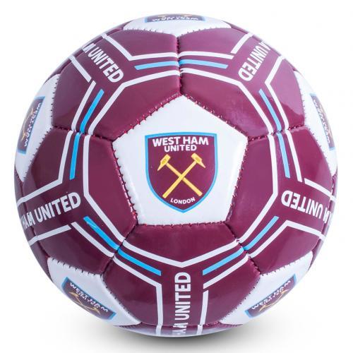 fu-ball-west-ham-united-264662