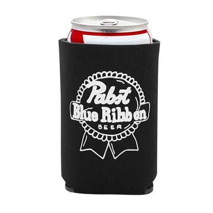 warmflasche-pabst-blue-ribbon