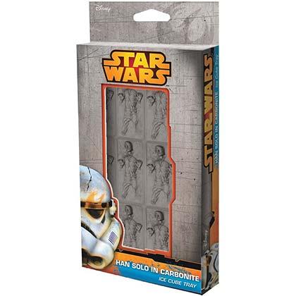 Image of Accessori per la casa Star Wars 264692