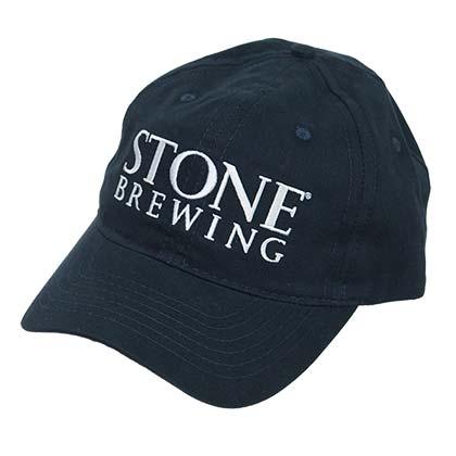 kappe-stone-brewing-company