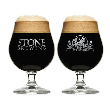 glas-stone-brewing-company