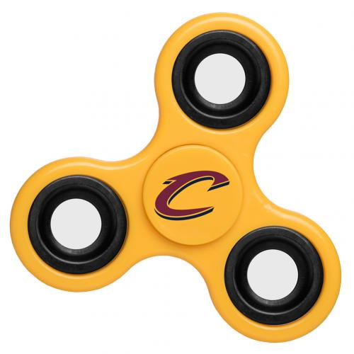 finger-spinner-cleveland-cavaliers-264707
