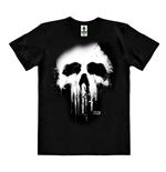 t-shirt-the-punisher-264715