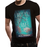 t-shirt-real-friends-264731