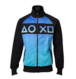 jacke-playstation-264732