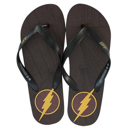 flip-flops-flash-gordon-fur-manner