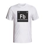 t-shirt-schottland-fussball-weiss-