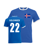 t-shirt-schottland-fussball-blau-
