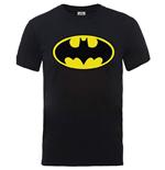 t-shirt-batman-264820