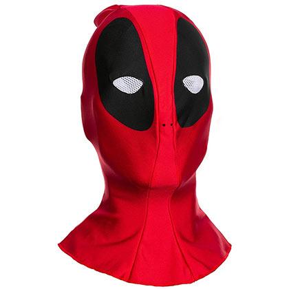 maske-deadpool