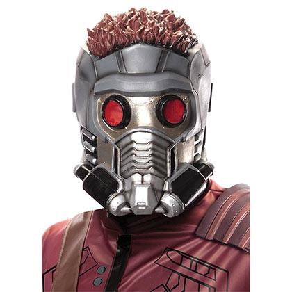 maske-guardians-of-the-galaxy-star-lord