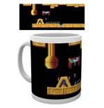 tasse-lemmings