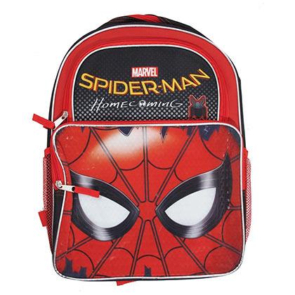 rucksack-spiderman