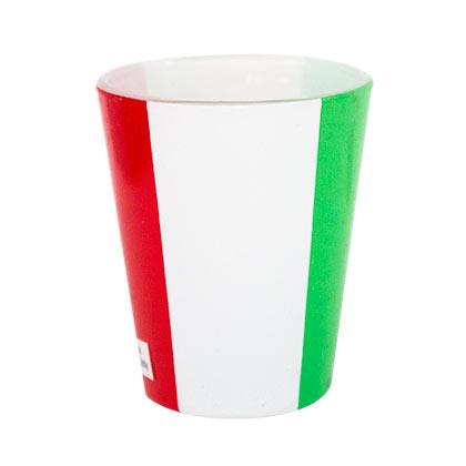 glas-italien