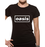 t-shirt-oasis-265141