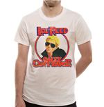 t-shirt-lou-reed-265145