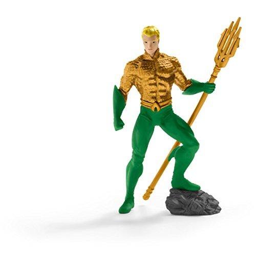 Image of Schleich 2522517 - Aquaman