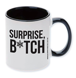 american-horror-story-tasse-surprise-b-tch