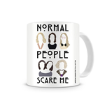 american-horror-story-tasse-normal-people-scare-me