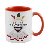 american-horror-story-tasse-i-m-a-good-clown
