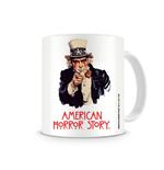 american-horror-story-tasse-american
